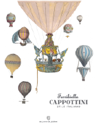 Cappottini 2019 Ferribiella