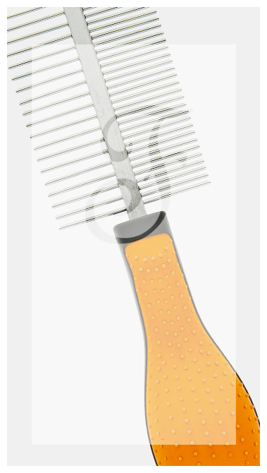 Picture for category COMB