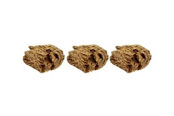 BISCOTTI BULLY MINI 4X750GR             BISCOTTO : 2,5X2 CM