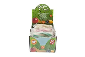 Изображение DISPLAY FRUIT TWIST GIANT 146G.X24P