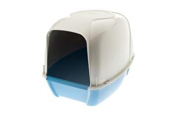 KRONO TUB NO FILTER CM.39X39X52