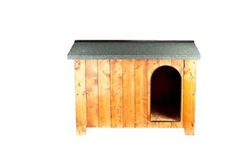 CHALET KENNEL