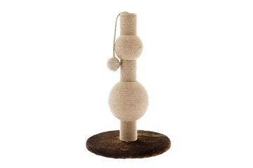 BOLLE CAT TREE 30X30X48CM
