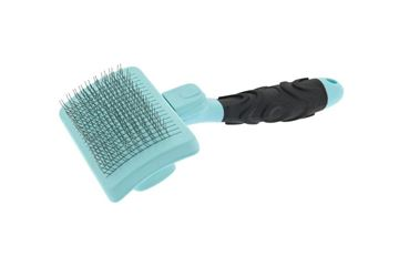 AUTOCLEANING BRUSH  ECO SMALL