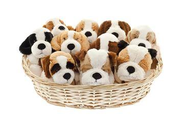 Εικόνα της BASKET W. 10 DOGS