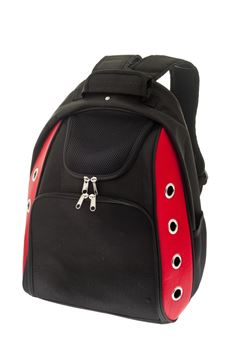 Εικόνα της BACKPACK EXCURSION 32X13X44 CM