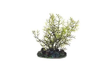 TREE 4 CM
