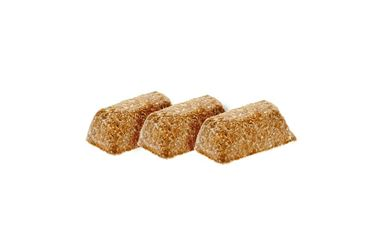 DELICIOSAS GALLETAS N/ALLERGY 4X750
