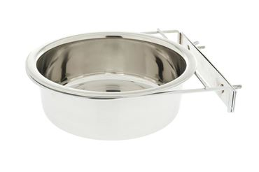 Bild von LARGE BOWL W.SUPPORT  D.21