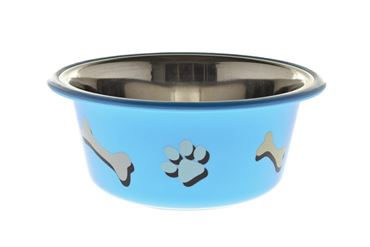Bild von OFF BOWL PAW AND BONE 0,40 LT 13CM LIGHT
