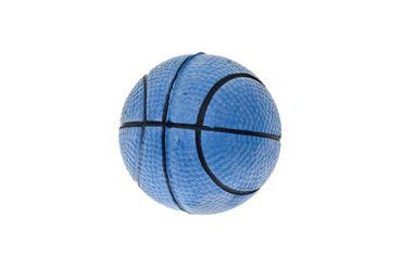 SPORT BALLS FOAM 24PCS D.5,7CM
