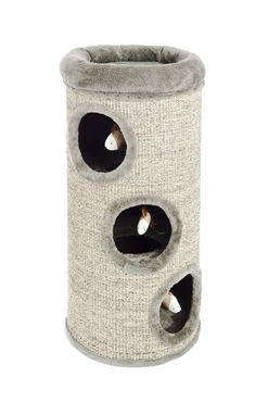 CAT TREE COLUMN 35X35X70CM