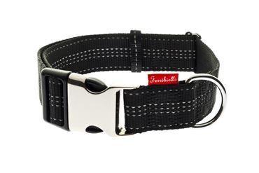 ADJUST FUSS-TEKNICK COLL L 4X65CM RED