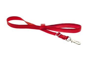 Изображение LAISSE FUSS-TECNICK 2,5X100CM RED