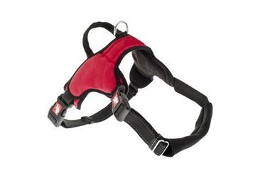 OFF SOFT TRAINING HARNESS LARGE