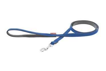 COCO LEASH SMALL 10MMX120CM BLUE
