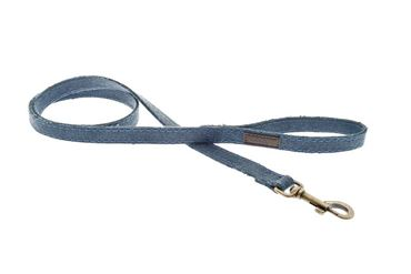 LEASH DENIM 1,5X120CM