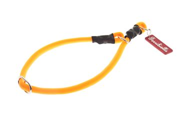 Bild von FUN SILICON COLLAR 1X40CM ORANGE