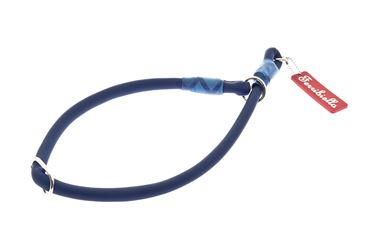 Bild von FUN SILICON COLLAR 1X40CM BLUE