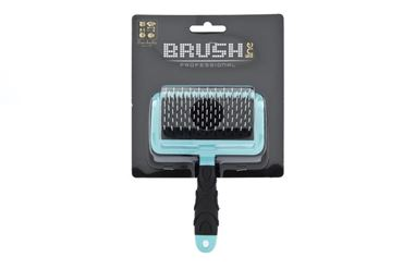 OFF RIGID NY BRUSH MEDIUM