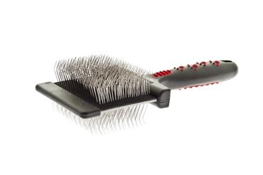 UNIVERSAL BRUSH SMALL