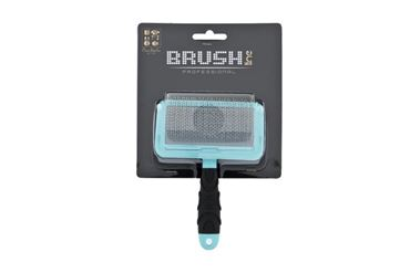 Изображение BRUSH W. COVERED TIPS LARGE