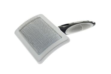 OFF FUSS-GROOM BRUSH L 17,5X12,1