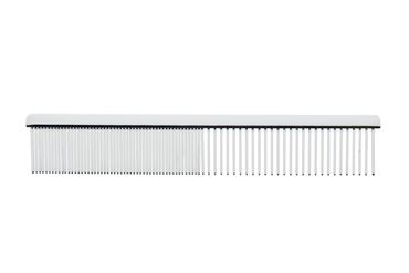 Изображение IRON LINEAR COMB LARGE 19CM