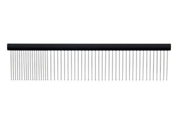 Изображение ALUMINUM LINEAR COMB MEDIUM 20CM
