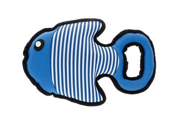 FLOAT FISH OCEAN 19X28CM
