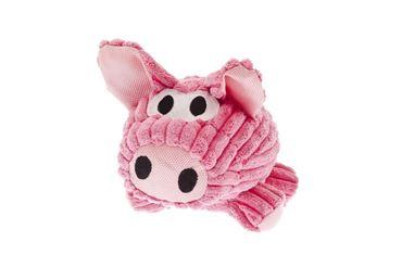 Изображение PLAIT 10PCS PIGS 17X15CM