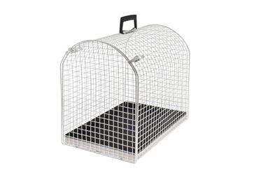 Bild von GIANT PET CARRIER  3PCS