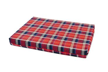 SCOTTISH MAT CM.100X60X4,5