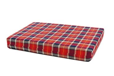 SCOTTISH HIGH MAT CM.80X50X8