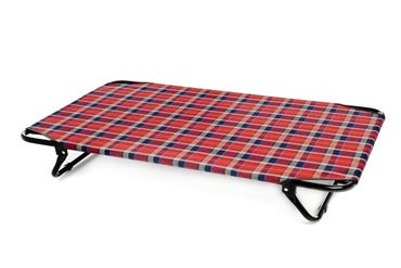 SCOTTISH PET COT SUPER CM.115X75