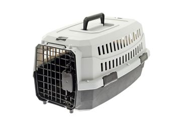 Изображение ECO PET CARRIER L 67X50X43CM