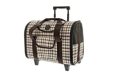 TROLLEY LARGE CM.30X50X35