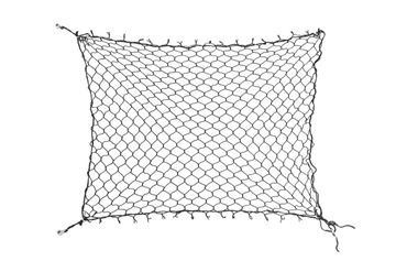 CAR NET DIVIDER  NATIONAL 100X88CM