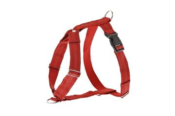 Εικόνα της ADJUSTABLE HARNESS FUSS-TECNICK