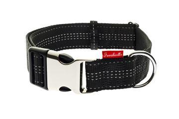 Bild von ADJUSTABLE COLLAR FUSS-TECNICK