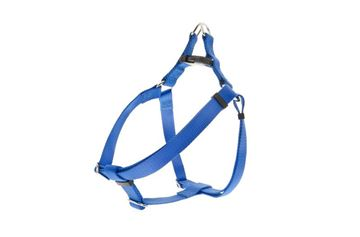 Εικόνα της ADJUSTABLE NYLON HARNESS SPEEDY