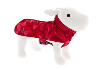 Bild von AIR COAT CM.60 RED