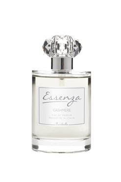 ESSENZA CASHMERE PERFUME 100ML