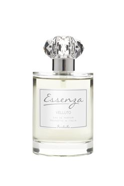 ESSENZA PERFUME VELLUTO 100ML