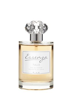 ESSENZA PERFUME TULLE 100ML