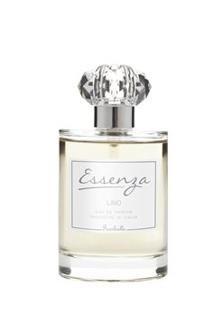 ESSENZA PROFUMO LINO 100ML