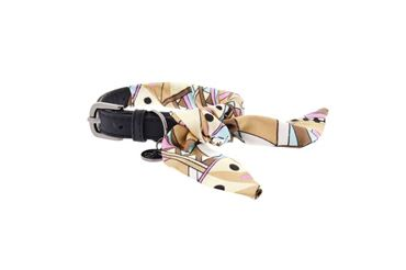 OPERA' LEASH+COLLAR XS AIDA