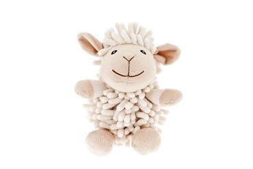 PELOSINA SHEEP 17X12,7X7,6CM