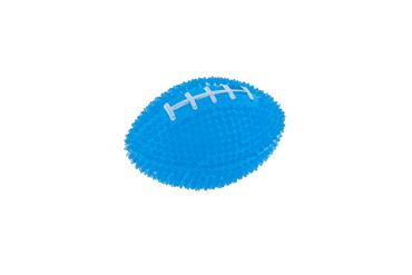 BRIGHT RUGBY BALL TPR 6,5CM