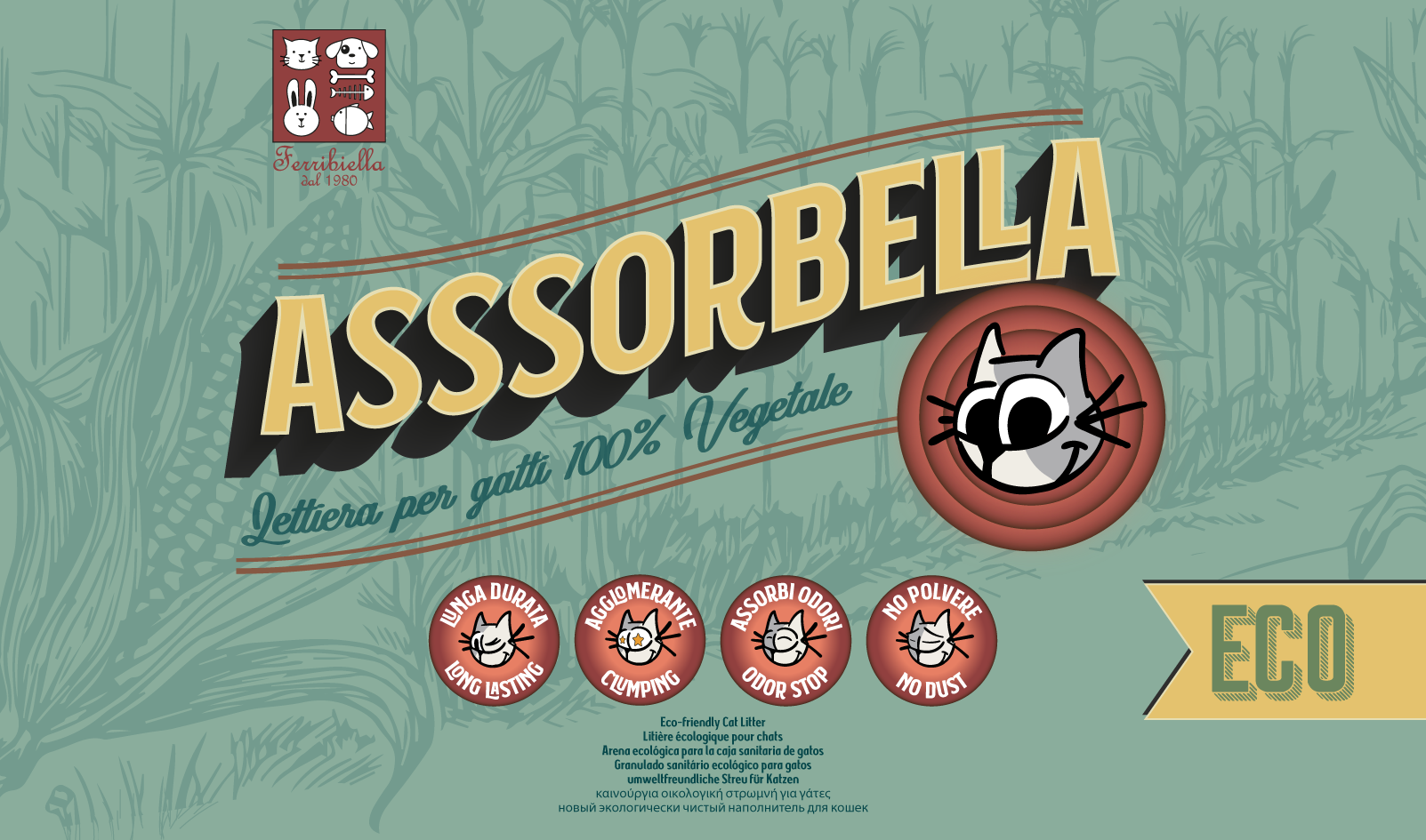 Asssorbella